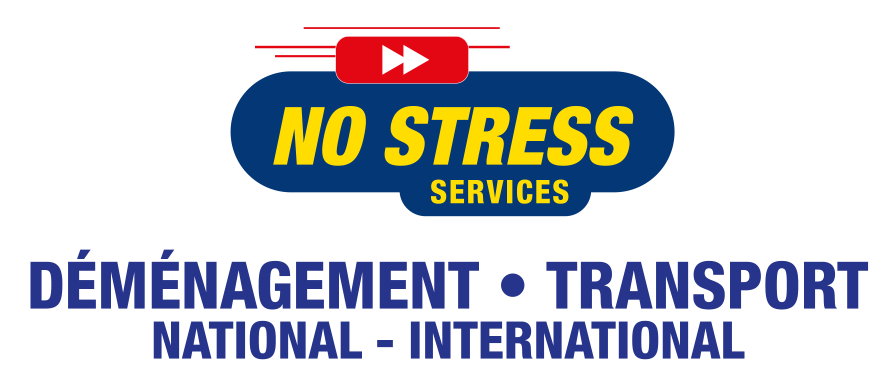 No Stress Services